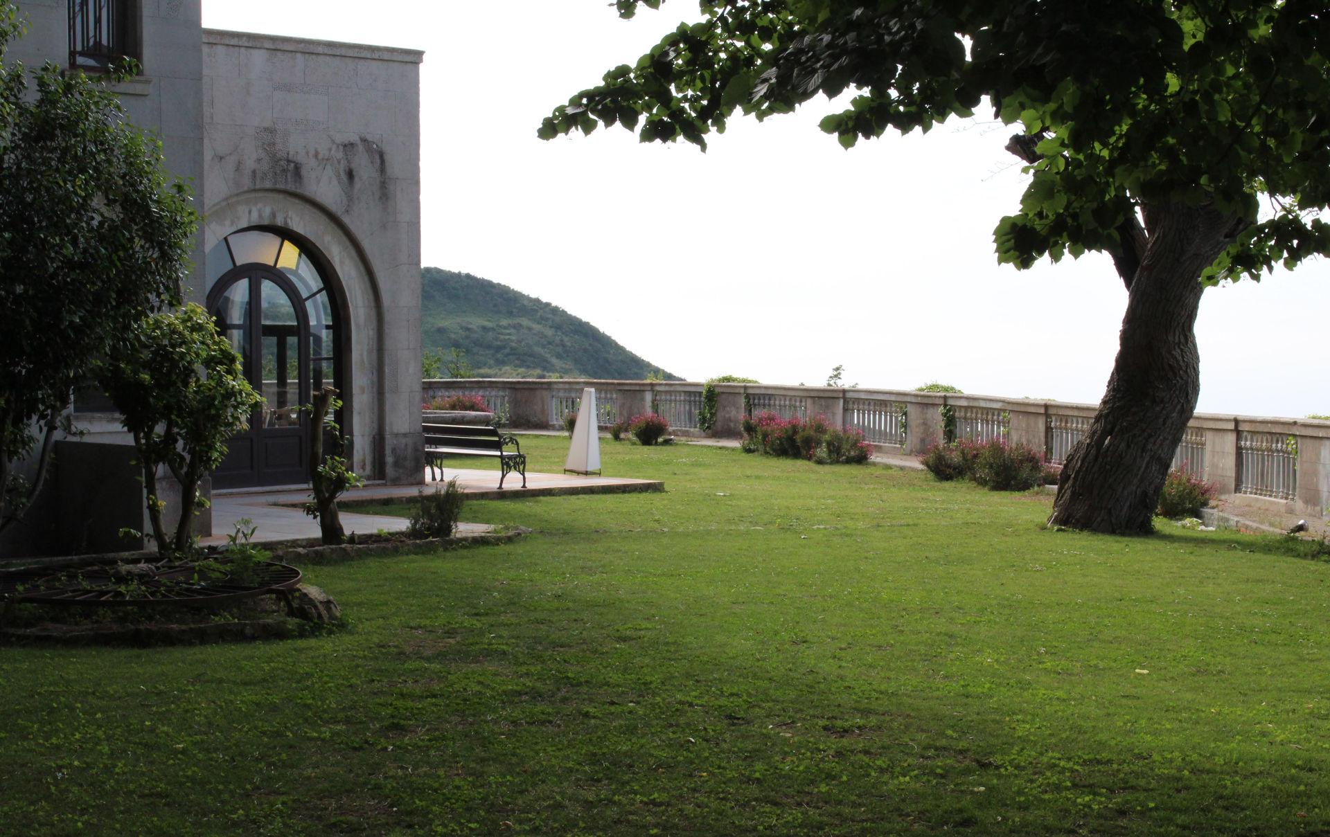 Dove sposarsi a Messina