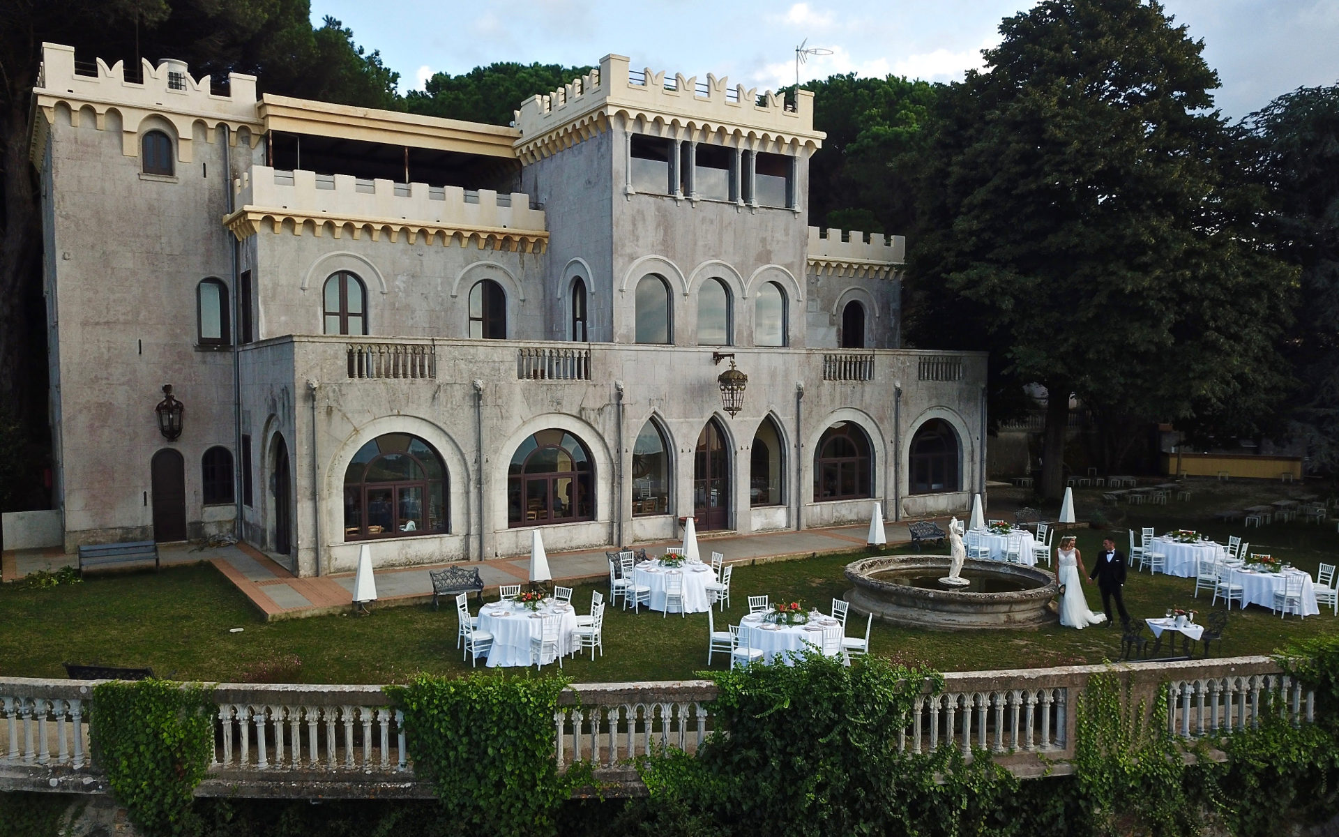 location matrimoni messina