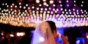 Location per matrimoni e cerimonie a Messina